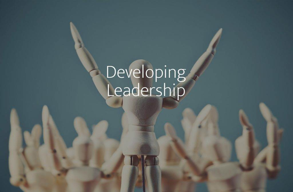 Leadership Judgement – improving effectiveness